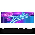 Reel Desire by Yggdrasil