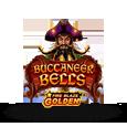 Buccaneer Bells: Fire Blaze Golden by Rarestone Gaming