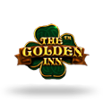 The Golden Inn by Nucleus Gaming