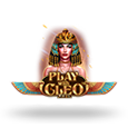 Play With Cleo by Dragon Gaming