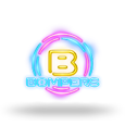 Bompers by ELK Studios
