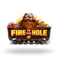 Fire In The Hole xBomb by NoLimitCity