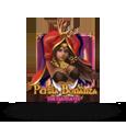 Persia Bonanza Megaways by KA Gaming