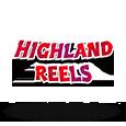 Highland Reels by EYECON