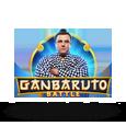 Ganbaruto Battle by OneTouch