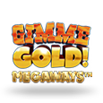 Gimme Gold Megaways by Inspired Gaming