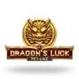 Dragon's Luck Deluxe by Red Tiger Gaming
