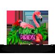 Flamingo Paradise by Red Rake Gaming