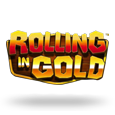Rolling In Gold by Blueprint Gaming