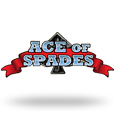 Ace of Spades by Play n GO