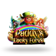 Paddy's Lucky Forest by Real Time Gaming