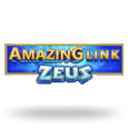 Amazing Link Zeus by SpinPlay Games