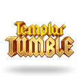 Templar Tumble by Relax Gaming