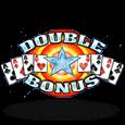 Double Bonus by Play n GO