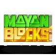 Mayan Blocks by Playtech