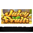 Juicy Fruits by Pragmatic Play