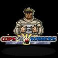 Cops N Robbers by Play n GO