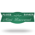 Mini Baccarat by Play n GO