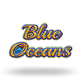 Blue Oceans by EGT