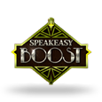 Speakeasy Boost by Kalamba