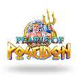 Pearls Of Poseidon by Leander Games