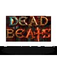 Dead Beats by saucify