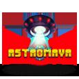 Astromaya by WM