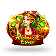Mechanical Clover by BGAMING