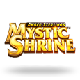 Amber Sterling's Mystic Shrine by Fortune Factory Studios