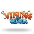 Vikings Of Valhalla by Swintt