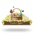 Easter Spin by Spinomenal