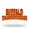 Buffalo Thunderstacks by Amatic Industries