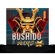 Bushido Ways xNudge by NoLimitCity