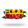 Food Feast by Evoplay Entertainment