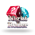 Night Roller by Red Tiger Gaming