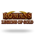 Romans Legions Of Gold by Spearhead Studios