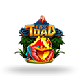 Fire Toad by Play n GO