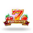 Wild Booster by Pragmatic Play