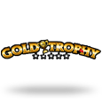 Gold Trophy by Play n GO