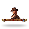 Book Of Secrets 6 by SYNOT Games