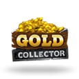 Gold Collector by All41 Studios