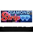 Diamond Strip by Nucleus Gaming