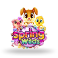 Spring Wilds by Real Time Gaming