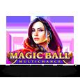 Magic Ball Multichance by Booongo