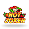 Hot Joker by Stakelogic