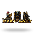 Ed Jones: Book Of Bastet by Spinmatic