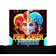 Fire Joker Freeze by Play n GO