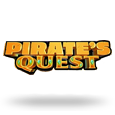 Pirate's Quest by GONG Gaming