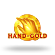 Hand Of Gold by Playson