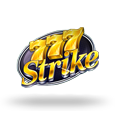 777 Strike by Red Tiger Gaming